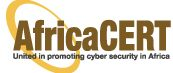 AfricaCERT
